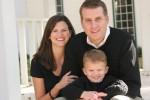 lapezefamily